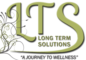 Long Term Solutions: A Journey To Wellness
